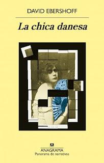 http://www.anagrama-ed.es/libro/panorama-de-narrativas/la-chica-danesa/9788433969378/PN_477