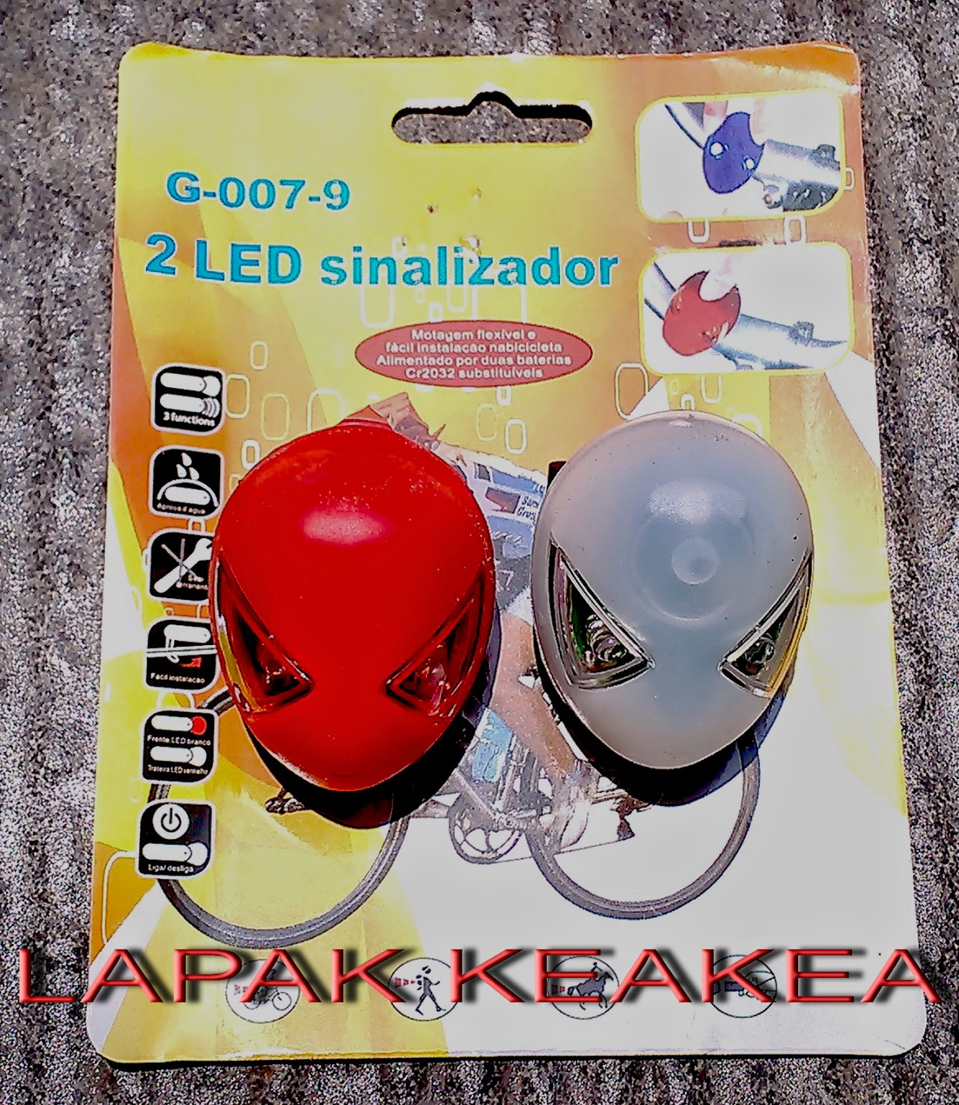 http://lapakkeakea.blogspot.com/search/label/lampu%202in1%20silicone%20parade