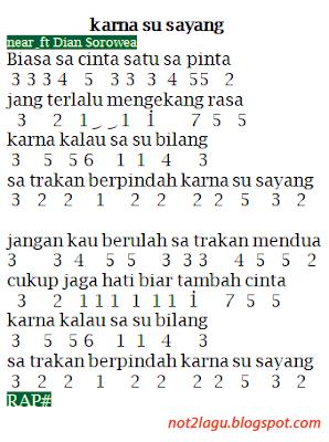 download lagu sa su sayang near