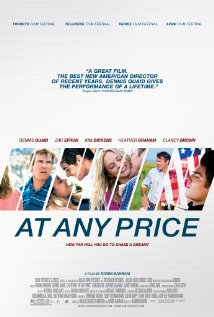 film titanic complet en francais avec utorrent