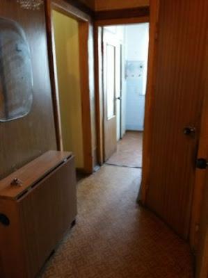 На фотографии изображено сдам аренда 2к квартиры Киев метро ул. Политехническая 34б - 1