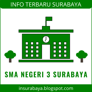 SMA Negeri 3 Surabaya