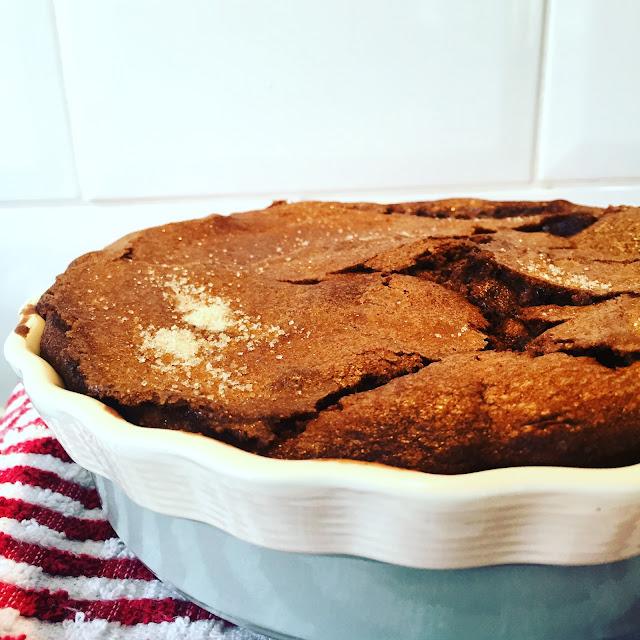Chocolate_rhubarb_pudding_recipes_image