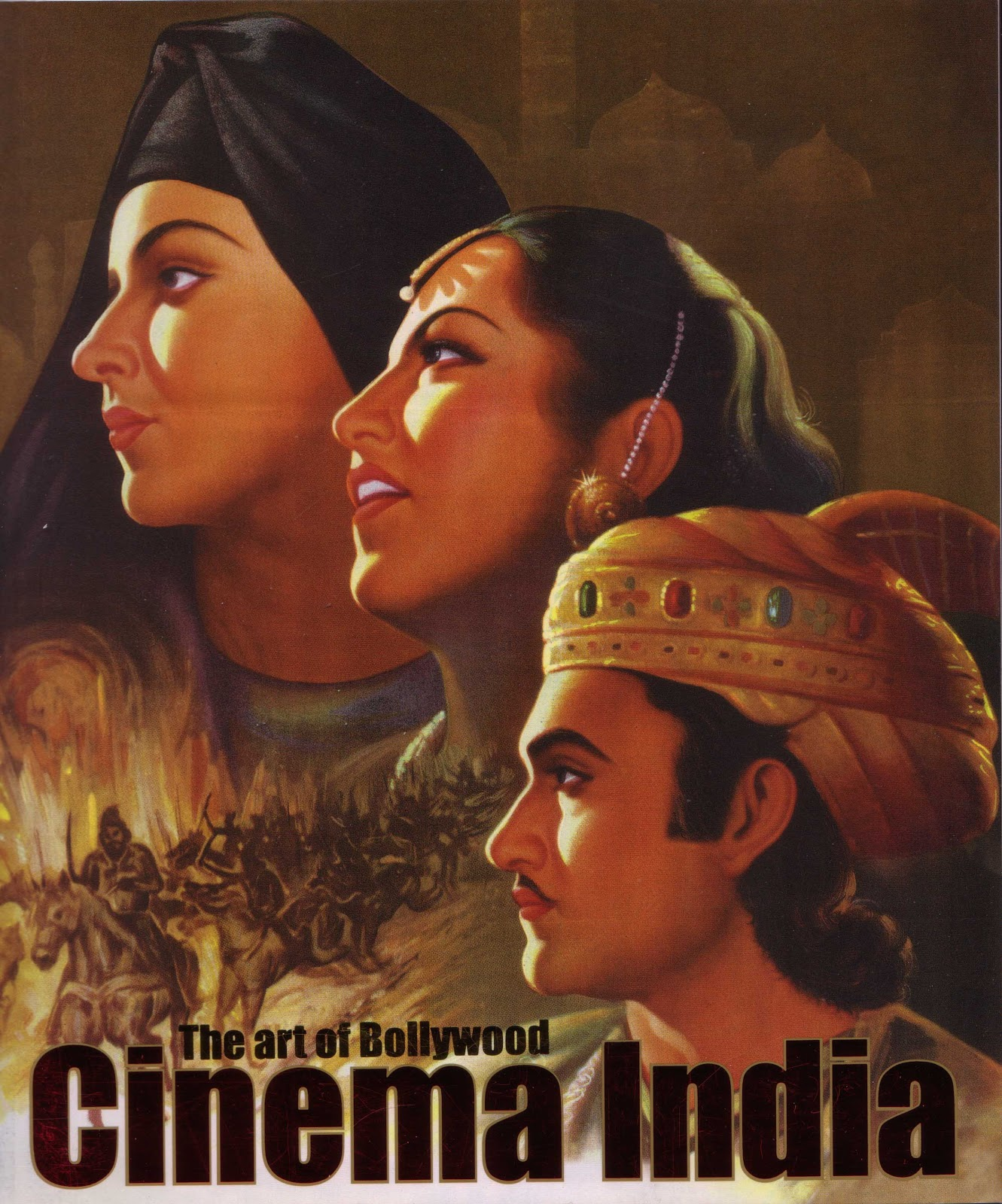 changes in indian cinema 1930's the 30's is the decade of social protest in the history of indian cinema the 30's saw sweeping changes to in indian cinema indian feature film.