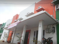 Detail Hotel Thayyiba Banda Aceh