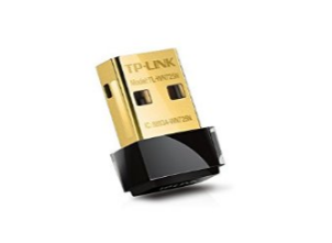 TP-Link N150 USB Adapter Driver Download