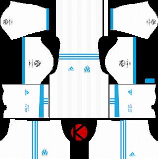 olympique-marseille-adidas-kits-2017-2018-%2528home%2529