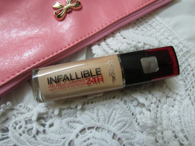 L'Oreal Infallible foundation india, maybelline color shoe nailpaint, beauty haul, indian beauty blog, indian blog, makeup, L'Oreal Infallible compact india, hot tools, hot tools india, beauty , fashion,beauty and fashion,beauty blog, fashion blog , indian beauty blog,indian fashion blog, beauty and fashion blog, indian beauty and fashion blog, indian bloggers, indian beauty bloggers, indian fashion bloggers,indian bloggers online, top 10 indian bloggers, top indian bloggers,top 10 fashion bloggers, indian bloggers on blogspot,home remedies, how to