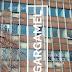 Opolski Gargamel 2016 | GŁOSOWANIE
