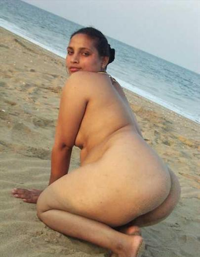 Meri mom ki chudai nude pics collections