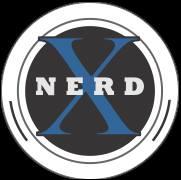 X-Nerd Brasil