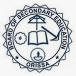 Odisha Matric 10th 2014 Question papers