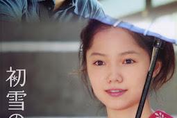 Virgin Snow / Cheotnun / Hatsuyuki no koi (2007) - Japanese Korean Movie