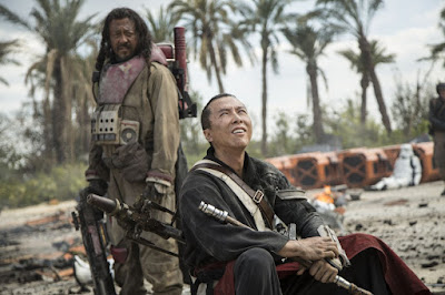Donnie Yen in Rogue One A Star Wars Story (3)