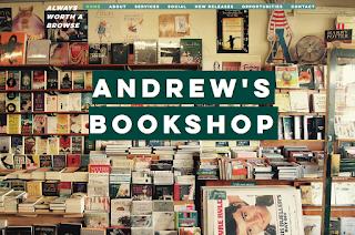 www.andrewsbooks.com