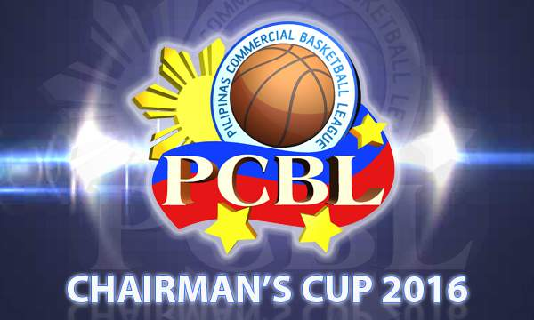 PCBL Chairman's Cup 2016: Updates, Standings, Schedule, Results