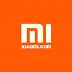 Processor Snapdragon 821 Hadir Xiaomi Mi Note 2 ??
