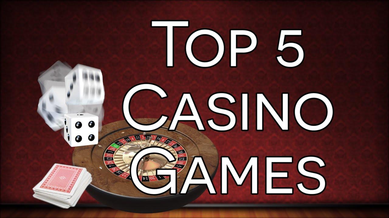 best online casino websites www spielautomaten kostenlos spielen