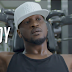 VIDEO | Rudeboy – SOMEBODY BABY [Official Music Video]
