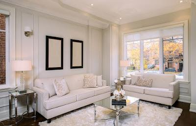 All About Triexta PTT Carpet Fiber | Carpet Cleaners | CT | Triple S |