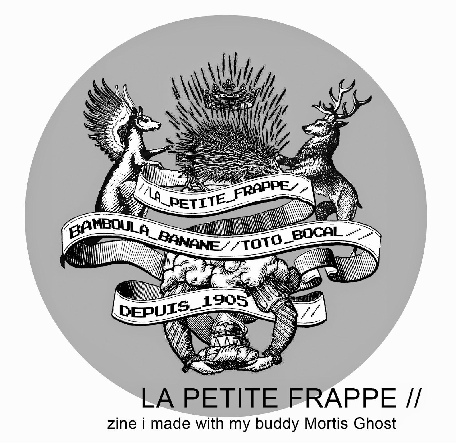 http://lapetitefrappe.blogspot.be/