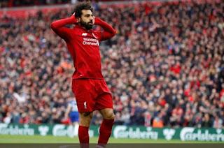 Liverpool semua akan salah pada waktunya