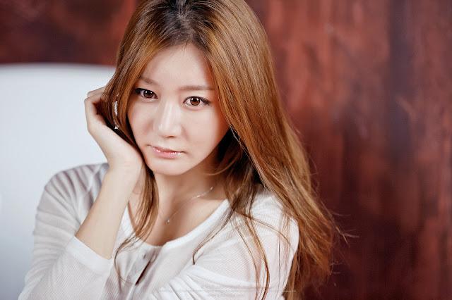 Choi Byeol Ha in Pink   Sexy Girls, Nude girls, sexy girl