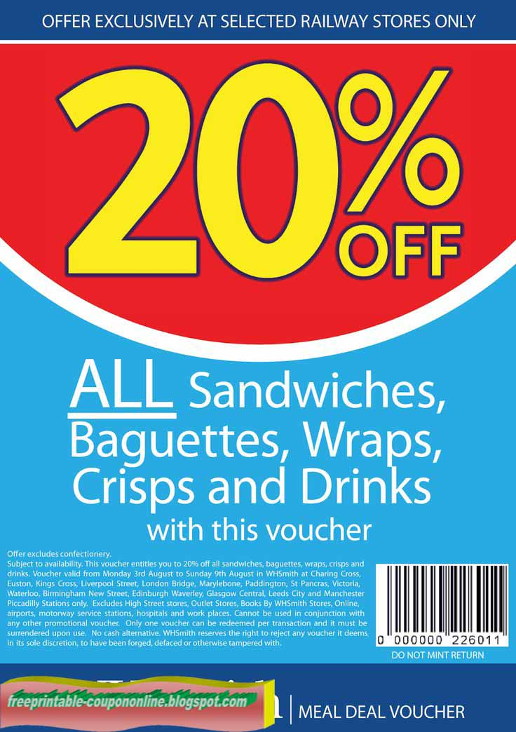 image regarding Champ Sports Printable Coupons named Papa ginos coupon codes : Uncomplicated basic finger food items