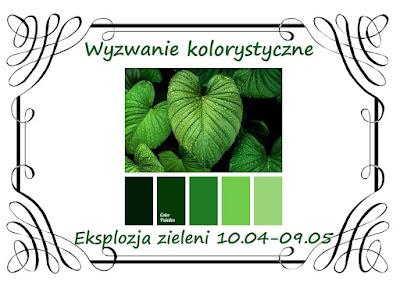 https://klub-tworczych-mam.blogspot.de/2018/04/wyzwanie-kolorystyczne-eksplozja-zieleni.html