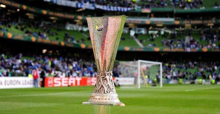 Europa League Musées Gadagne