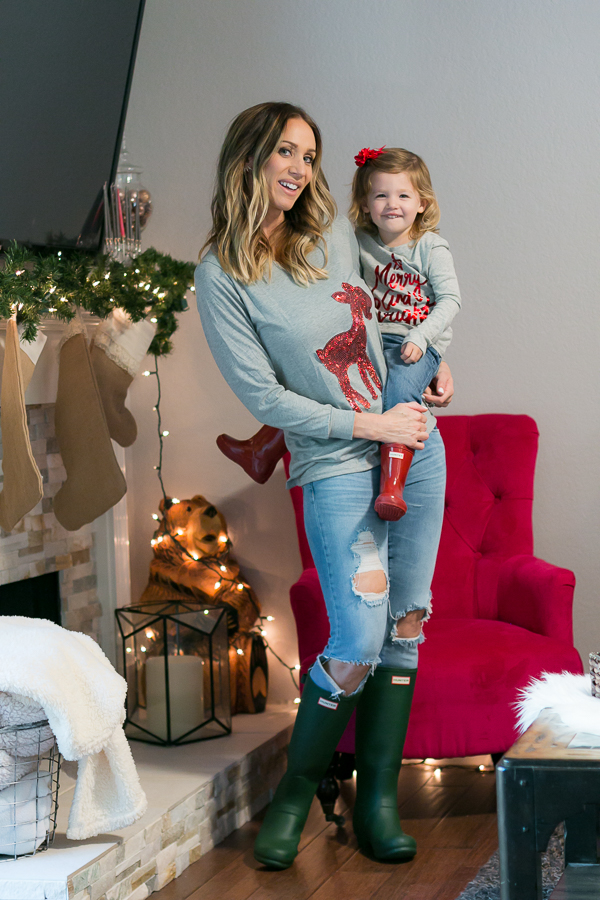 old navy holiday style parlor girl