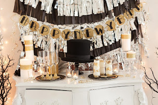 New-Year-Party-Ideas