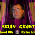 Interview With '80s Music Video Director Brian Grant