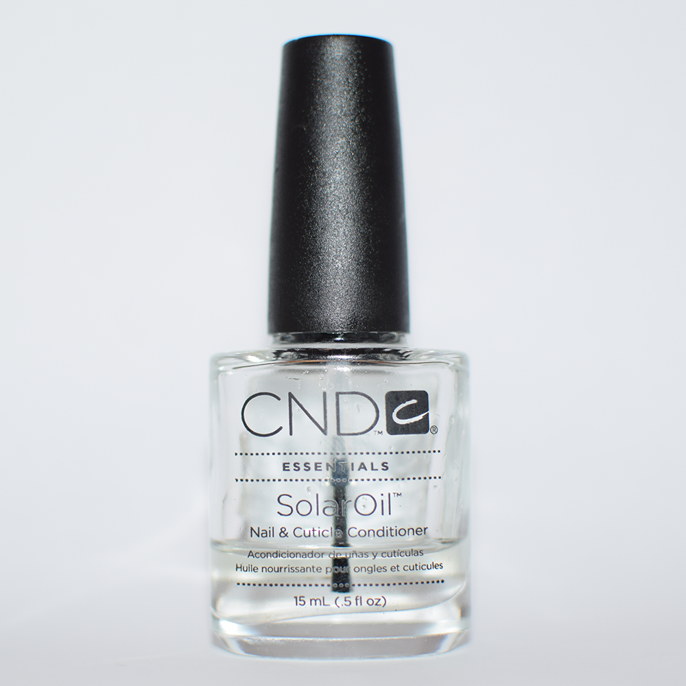 Cuticle Oil Reviews & Comparison | Nimy Nails