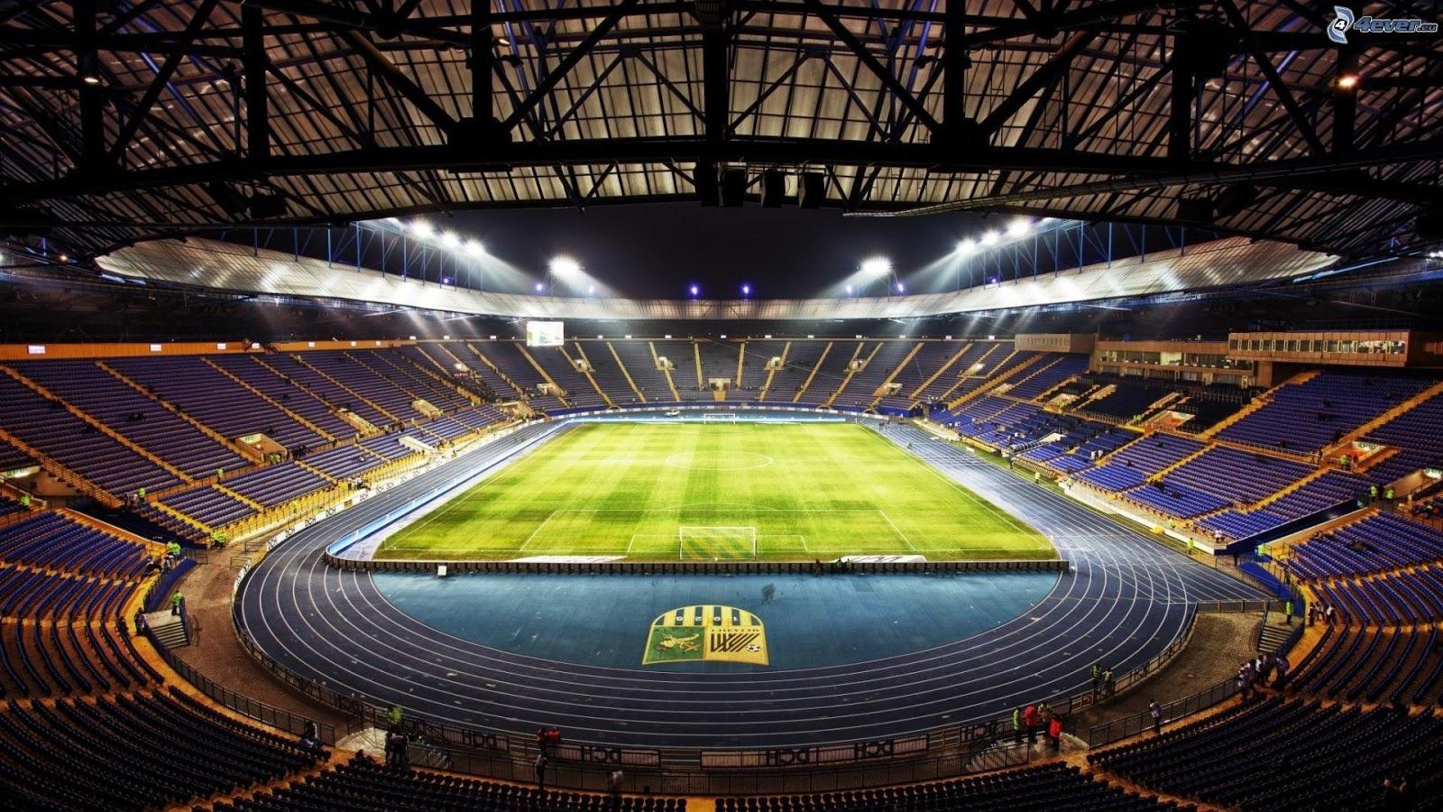 ملخص مباراة يوفنتوس وسامبدوريا بتاريخ 29-12-2018 الدوري الايطالي