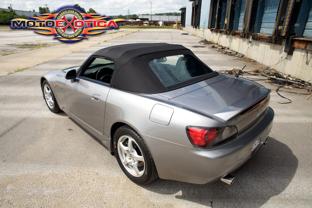 categories ebay featured galleries honda honda s2000 top 5 used cars. Black Bedroom Furniture Sets. Home Design Ideas