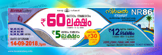 "KeralaLottery.info, ""kerala lottery result 14 9 2018 nirmal nr 86"", nirmal today result : 14-9-2018 nirmal lottery nr-86, kerala lottery result 14-09-2018, nirmal lottery results, kerala lottery result today nirmal, nirmal lottery result, kerala lottery result nirmal today, kerala lottery nirmal today result, nirmal kerala lottery result, nirmal lottery nr.86 results 14-9-2018, nirmal lottery nr 86, live nirmal lottery nr-86, nirmal lottery, kerala lottery today result nirmal, nirmal lottery (nr-86) 14/09/2018, today nirmal lottery result, nirmal lottery today result, nirmal lottery results today, today kerala lottery result nirmal, kerala lottery results today nirmal 14 9 18, nirmal lottery today, today lottery result nirmal 14-9-18, nirmal lottery result today 14.9.2018, nirmal lottery today, today lottery result nirmal 14-9-18, nirmal lottery result today 14.9.2018, kerala lottery result live, kerala lottery bumper result, kerala lottery result yesterday, kerala lottery result today, kerala online lottery results, kerala lottery draw, kerala lottery results, kerala state lottery today, kerala lottare, kerala lottery result, lottery today, kerala lottery today draw result, kerala lottery online purchase, kerala lottery, kl result,  yesterday lottery results, lotteries results, keralalotteries, kerala lottery, keralalotteryresult, kerala lottery result, kerala lottery result live, kerala lottery today, kerala lottery result today, kerala lottery results today, today kerala lottery result, kerala lottery ticket pictures, kerala samsthana bhagyakuri"