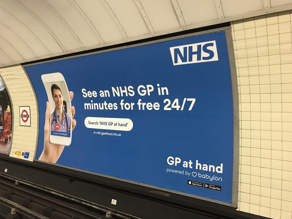 ραντεβού ψυχική ασθένεια UK