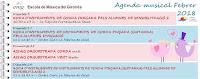 http://extra.girones.cat/emg/docs/agenda_activitats/AgendaMusical_Febrer2018_EMG.pdf