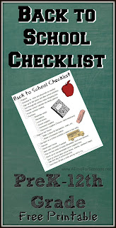 http://www.atimeforseasons.net/2016/07/back-to-school-checklist-free-printable.html