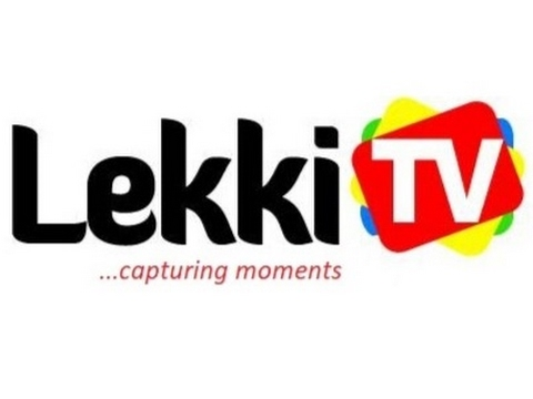 Lekki TV Recruitment Portal 2018
