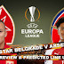 new gersy/ Red Star Belgrade vs Arsenal: Europa League