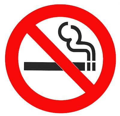 simpatia forte para parar de fumar