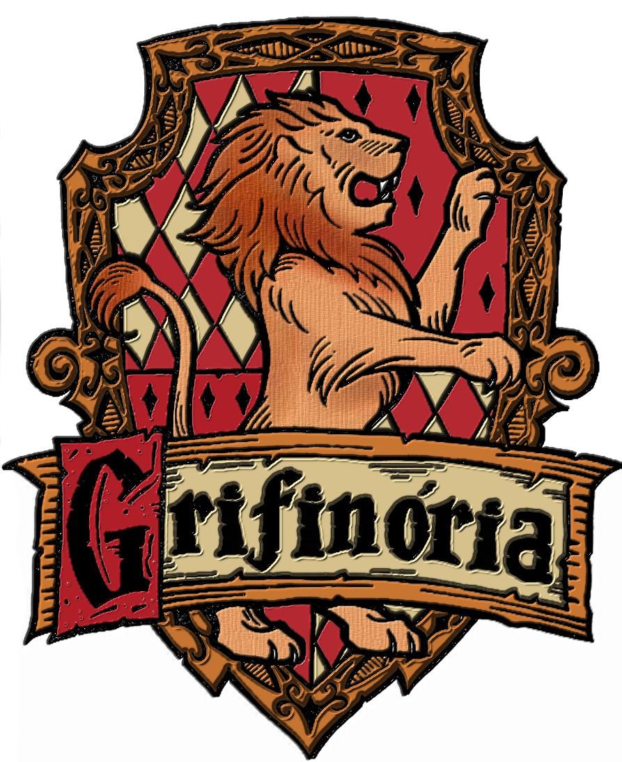 Casas De Hogwarts Harry Potter Imagenes Escudos Y Mas