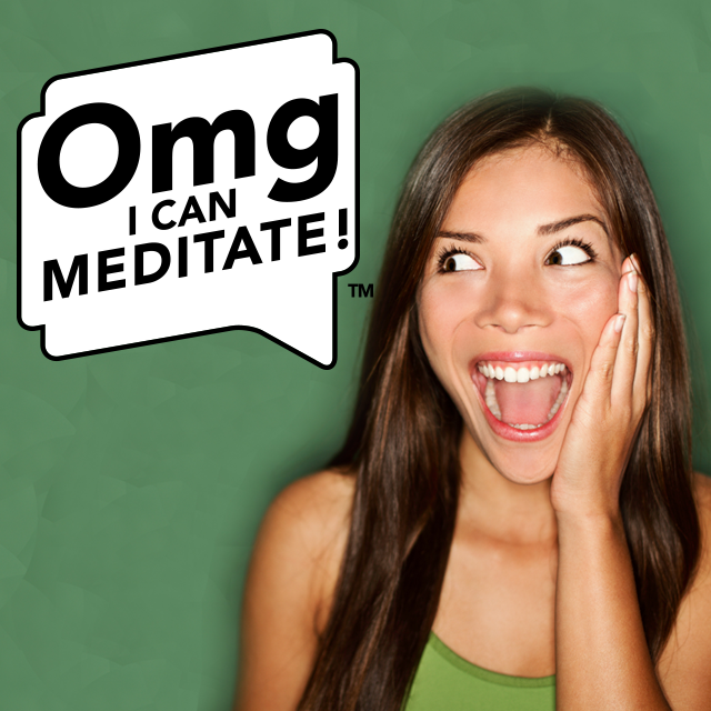 omg sweepstakes geek chic reviews omg i can meditate free giveaway 2043