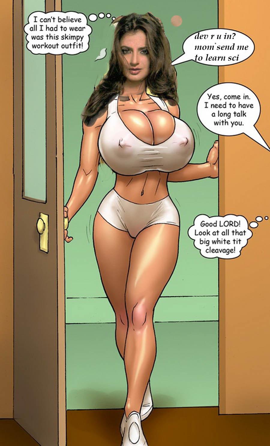 Amisha Patel Fake Nude - Live Web Cam Naked