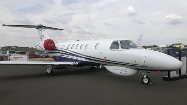 Resultado de imagen para BIRD Aerosystems
