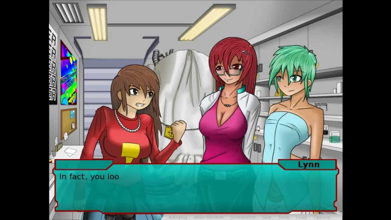 gender bender dna twister extreme - Gender Bender DNA Twister Extreme Wiki Fandom powered by Wikia