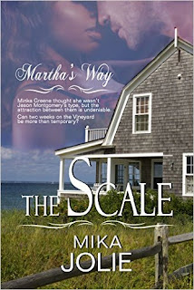 http://www.amazon.com/Scale-Marthas-Way-Book-ebook/dp/B0156VKSK4/ref=asap_bc?ie=UTF8