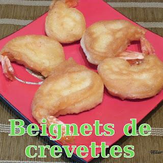 http://danslacuisinedhilary.blogspot.fr/2012/11/beignets-de-crevette-shrimp-fritters.html